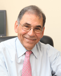 Frank Cocco, MD